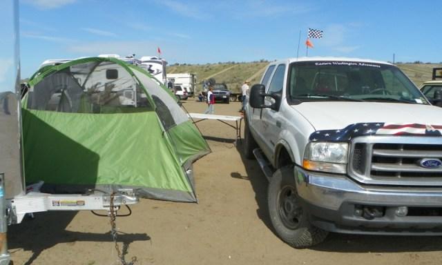 2012 Spring ORV Run at Juniper Dunes 106