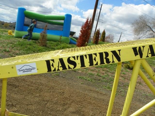 2012 Eastern Washington Adventures Spring Fling – Apr 7 2012 35