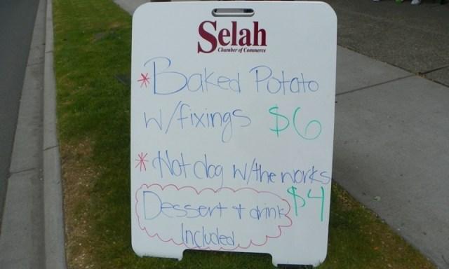 Photos: 2012 Selah Community Days 5