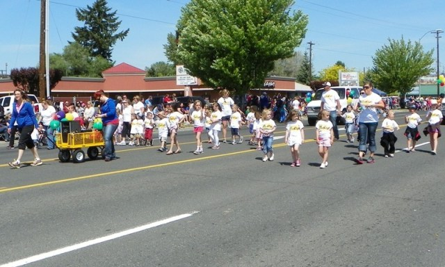 Photos: 2012 Selah Community Days 179