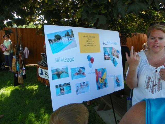 Photos: Selah's Wednesday Market 2012 Season Opening 16