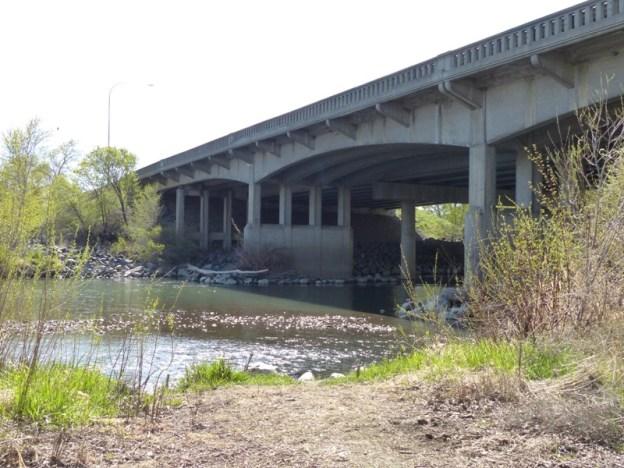 Selah Playland Riverside Park