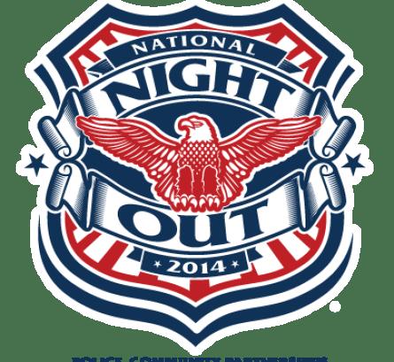 Photos: Selah National Night Out 1