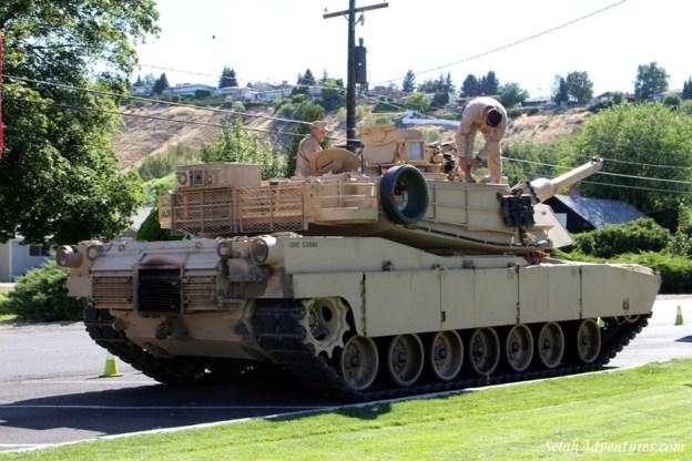 Tank in Selah.JPG