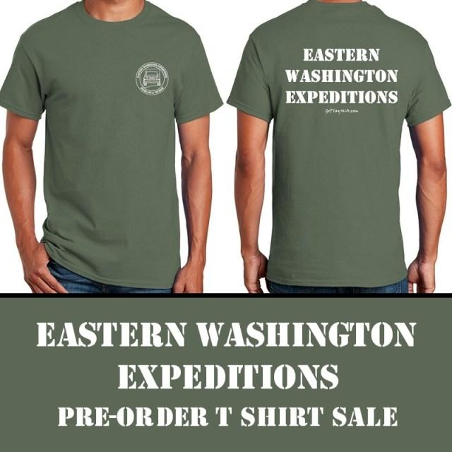 T shirt Sale