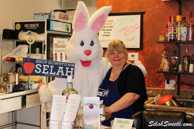 Easter_Bunny_06
