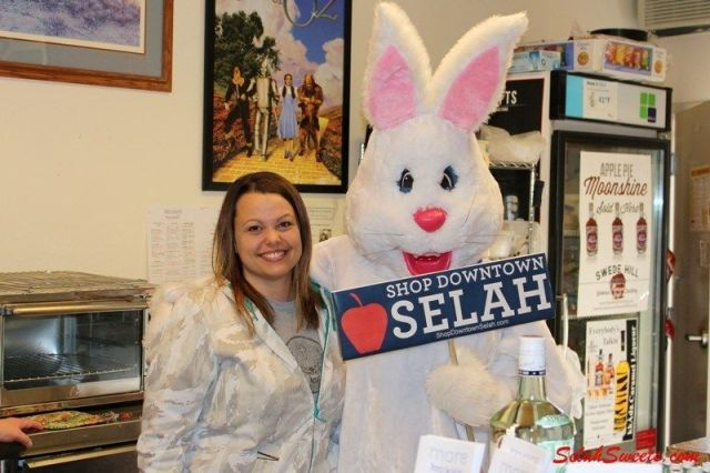 Easter_Bunny_07