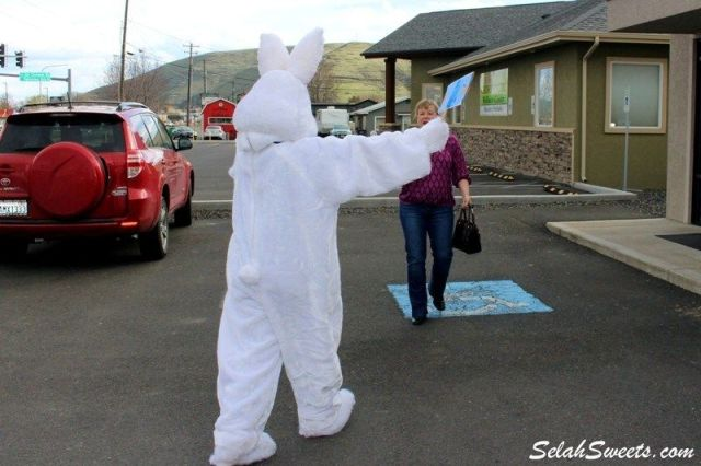 Easter_Bunny_09