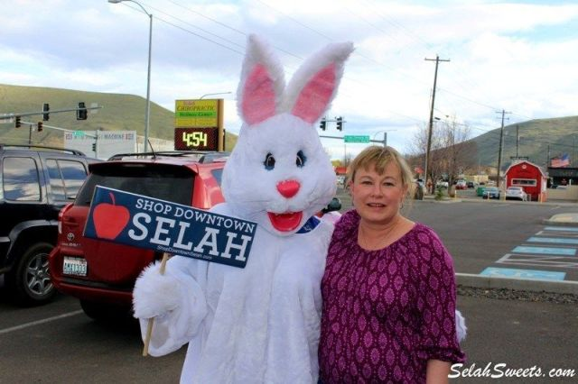 Easter_Bunny_10