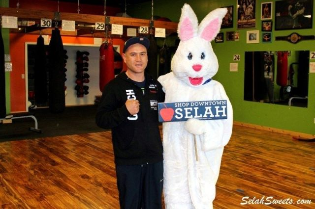 Easter_Bunny_18