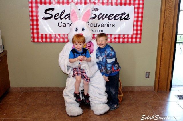 Easter_Bunny_26