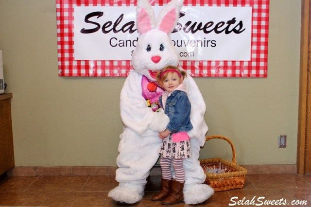 Easter_Bunny_29