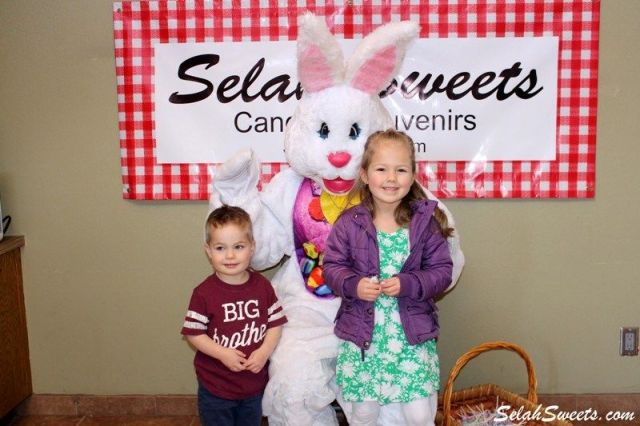 Easter_Bunny_31