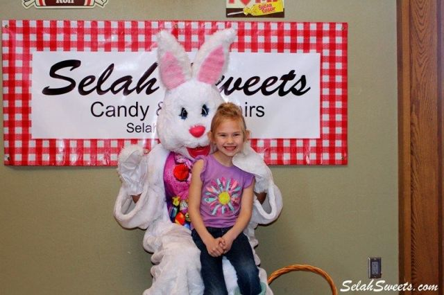 Easter_Bunny_39