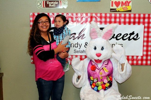 Easter_Bunny_40