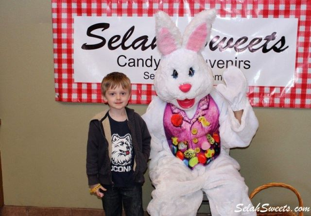 Easter_Bunny_43