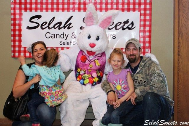 Easter_Bunny_44