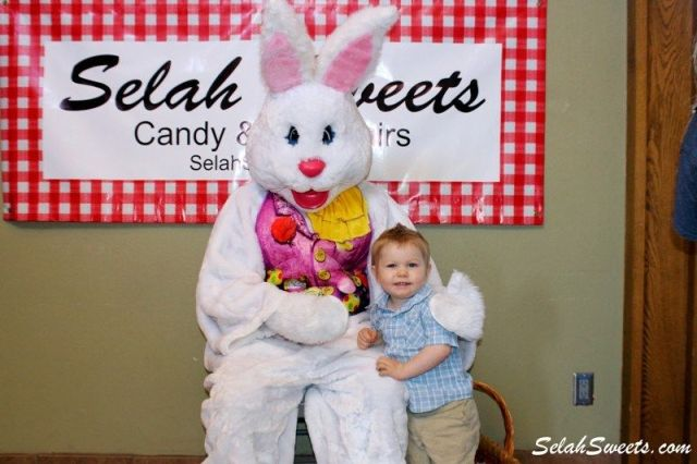 Easter_Bunny_46