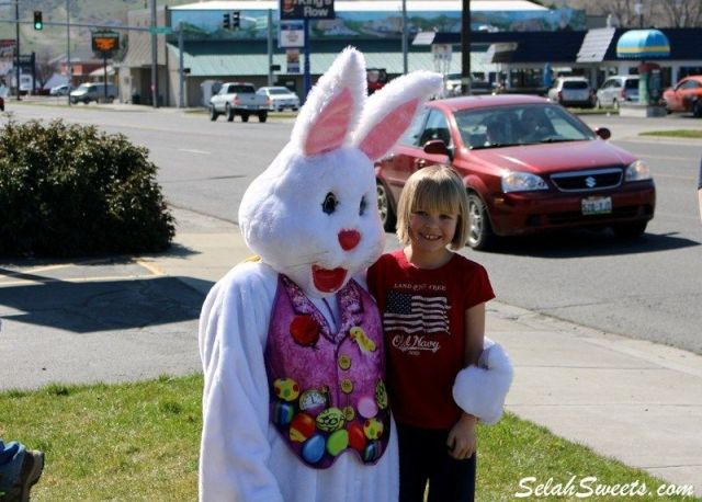 Easter_Bunny_53