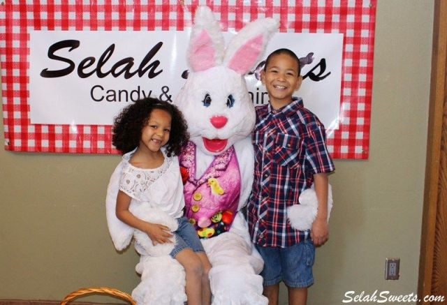 Easter_Bunny_55