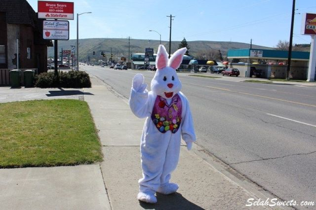 Easter_Bunny_57