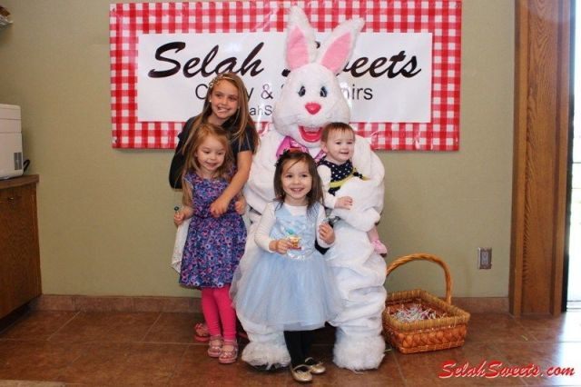 Easter_Bunny_61