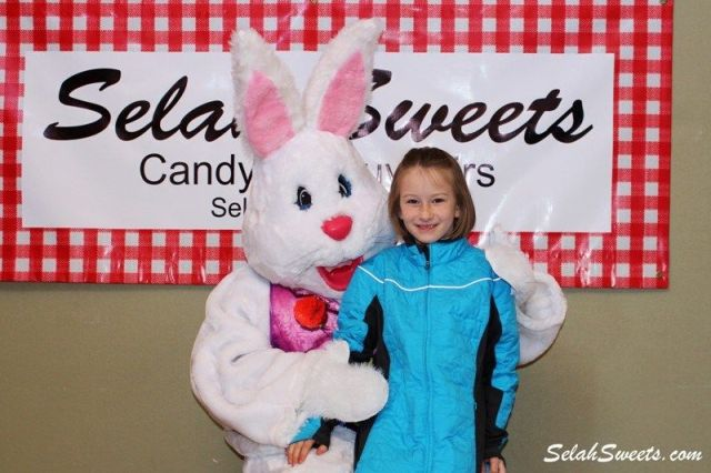 Easter_Bunny_62