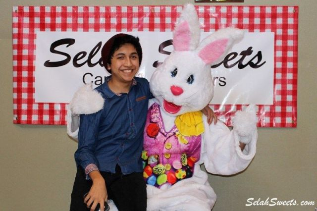 Easter_Bunny_65