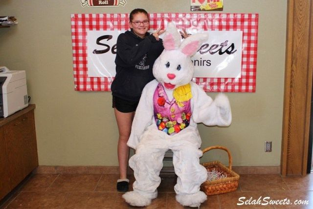Easter_Bunny_66