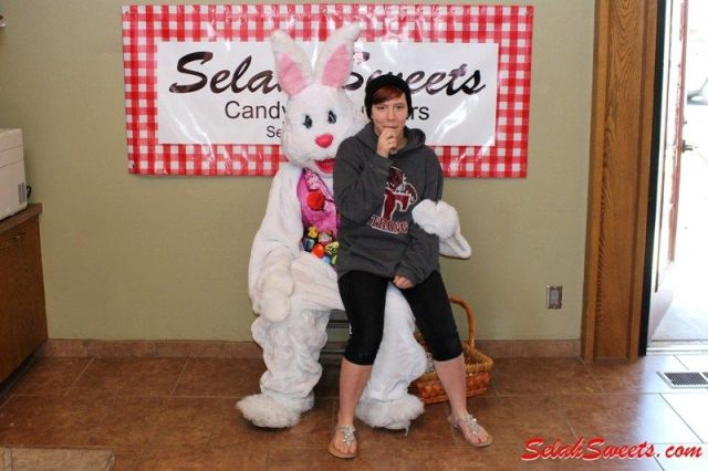 Easter_Bunny_67