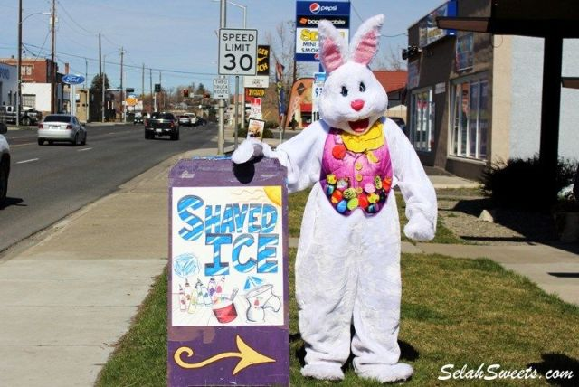 Easter_Bunny_70