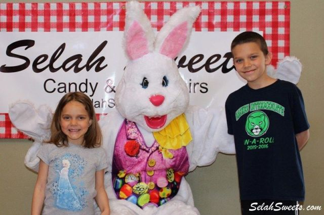 Easter_Bunny_71