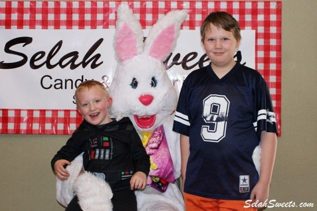 Easter_Bunny_73