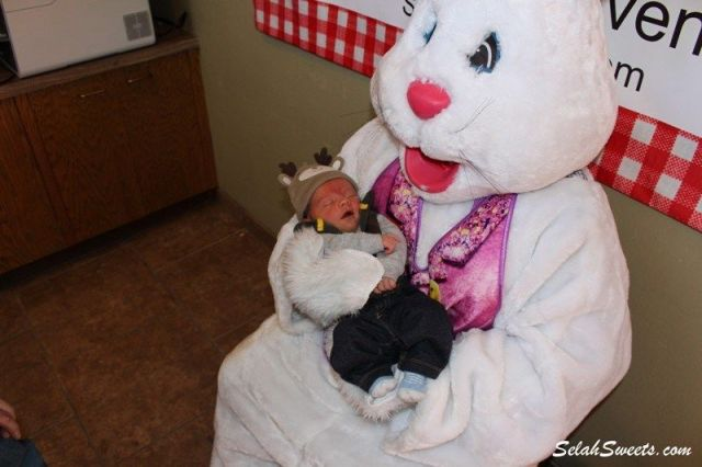 Easter_Bunny_81