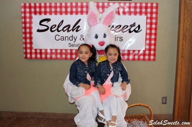 Easter_Bunny_83