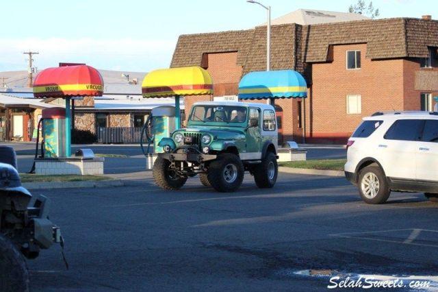 Selah_Jeep_18