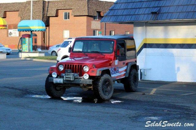 Selah_Jeep_20