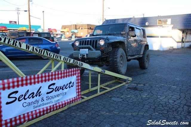 Selah_Jeep_25