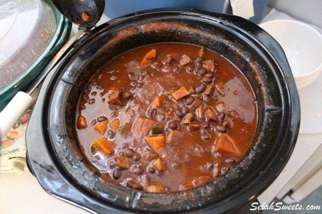 Chili_Cook-Off_25