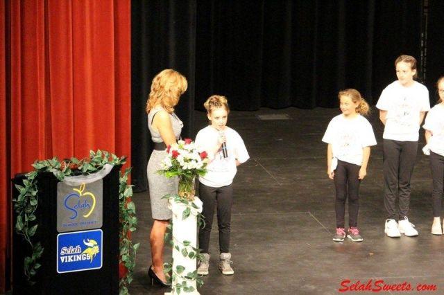 Miss_Selah_Pageant_032