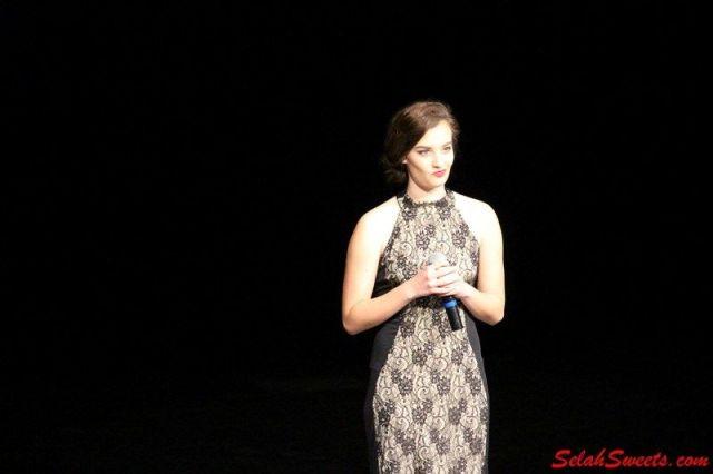 Miss_Selah_Pageant_043