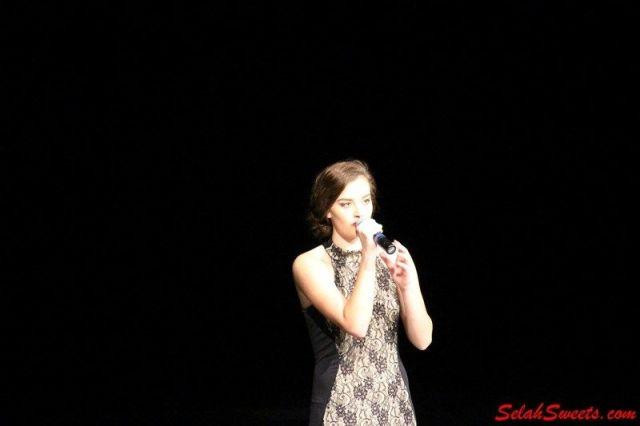Miss_Selah_Pageant_046