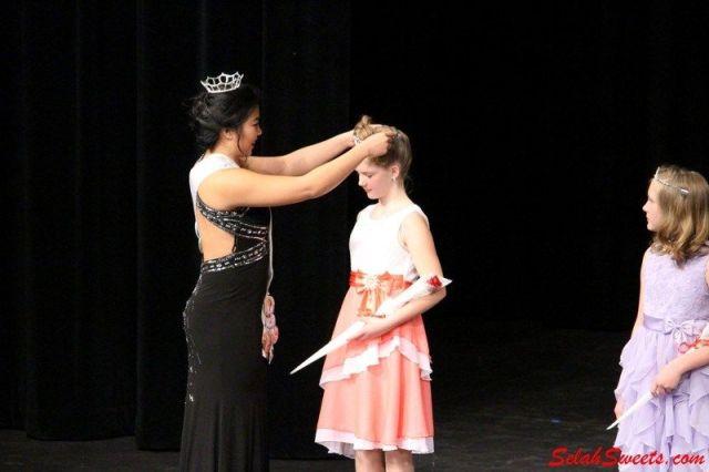Miss_Selah_Pageant_072