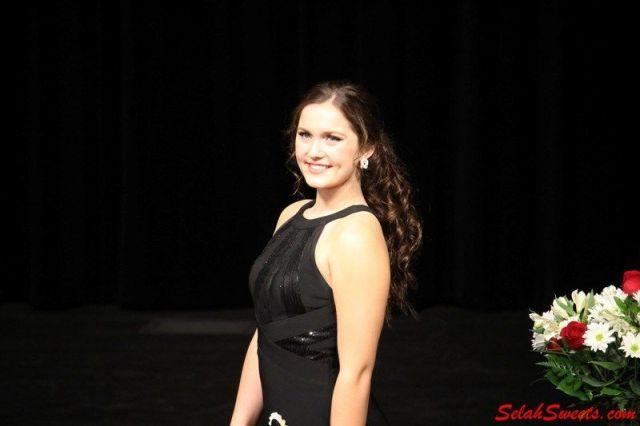 Miss_Selah_Pageant_085