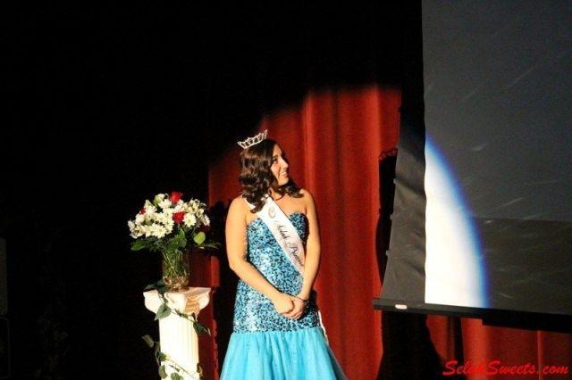 Miss_Selah_Pageant_101