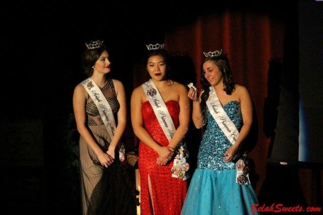 Miss_Selah_Pageant_106