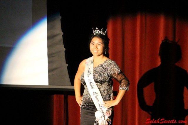 Miss_Selah_Pageant_109
