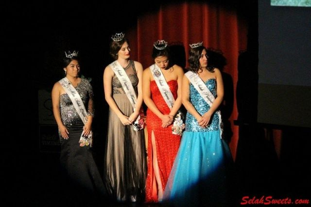 Miss_Selah_Pageant_110