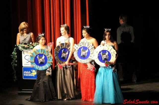 Miss_Selah_Pageant_114