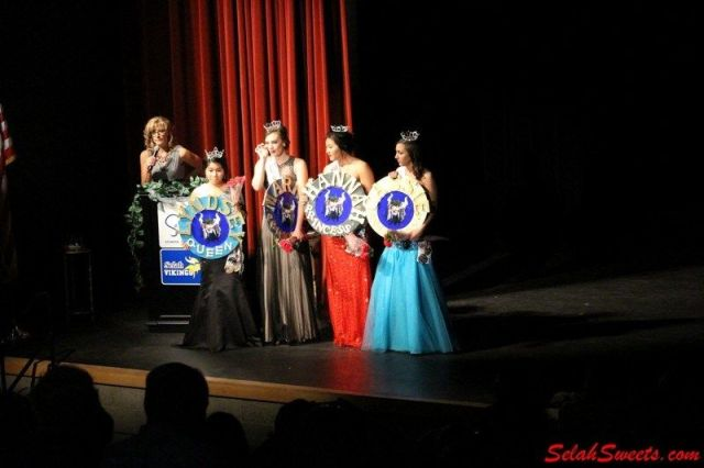 Miss_Selah_Pageant_115
